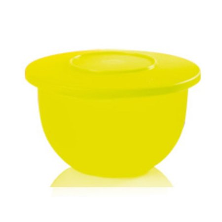 Tupperware Tigela Murano 1,3 litro Margarita