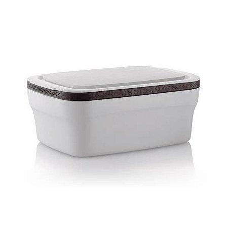 Tupperware Caixa para Pão BreadSmart II
