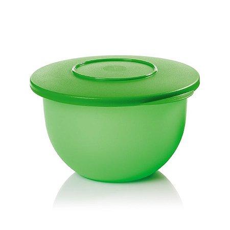 Tupperware Tigela Murano 1,3 litro Verde