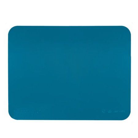 Tupperware Tábua Flexível Azul Turmalina