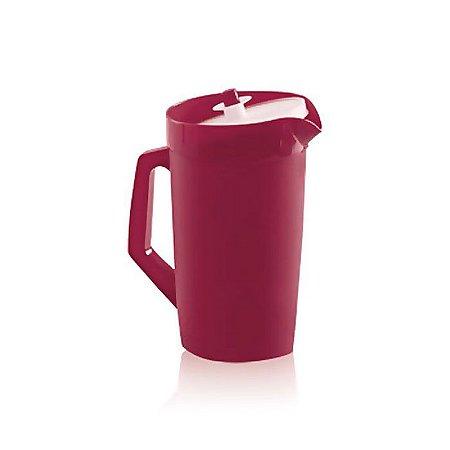 Tupperware A Jarra 2 litros Marsala