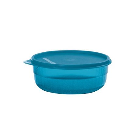 Tupperware Tigela Premier 500ml Turmalina Paraíba