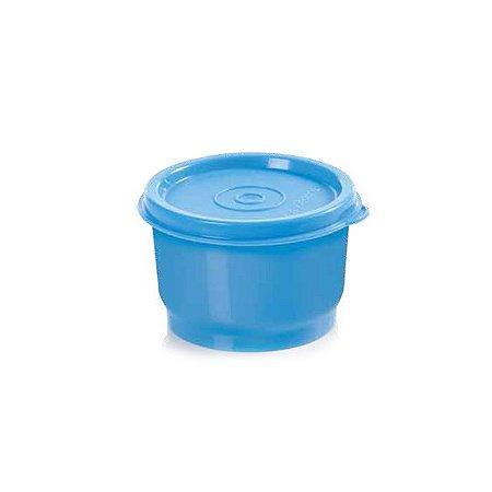 Tupperware Potinho 140ml Azul