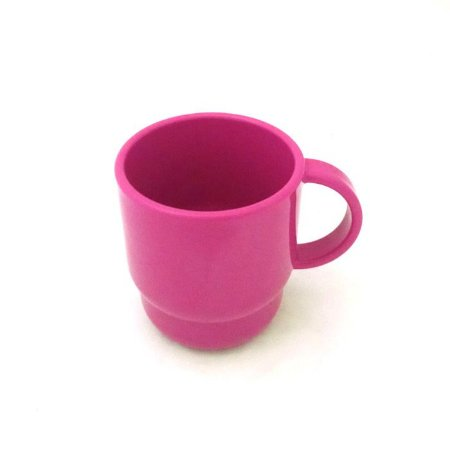 Tupperware Caneca 350ml Rosa
