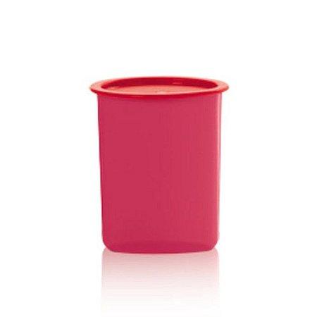 Tupperware Super Instantânea 2,1 litro Rosa