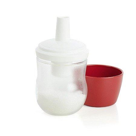 Tupperware Açúcareiro Allegra 200ml