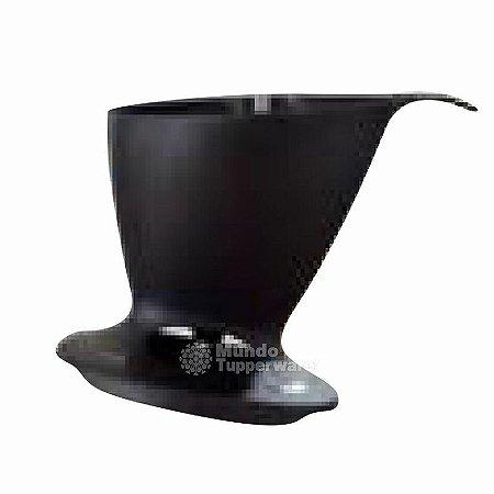Tupperware Suporte para Filtro 102 de Café