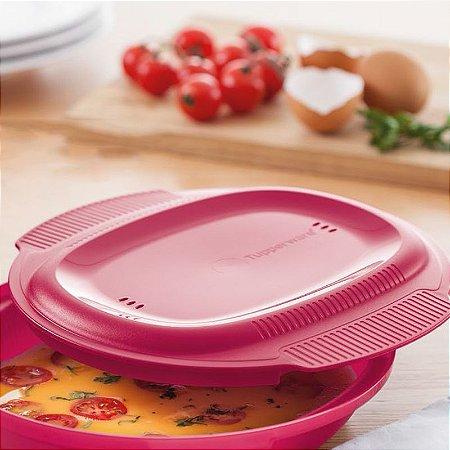 Tupperware Instant Gourmet Plus 775ml Marsala