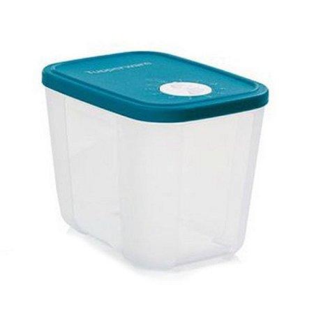 Tupperware Freezertime Turmalina Paraíba 1 litro