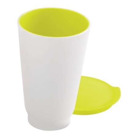 Tupperware Copo Allegra 450ml Margarita
