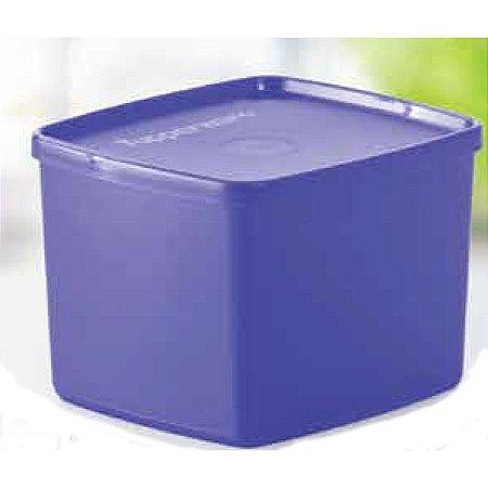 Tupperware Jeitoso Roxo 800ml