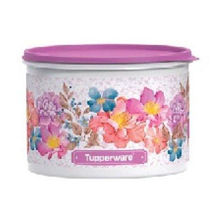 Tupperware Caixa do Campo 1,7 litro