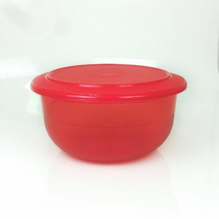 Tupperware Tigela Cristal 2,1 litros