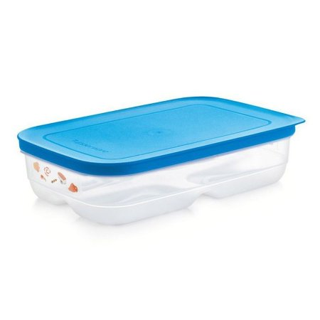 Tupperware Frigosmart Retangular 1,8 litro
