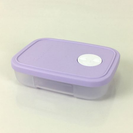 Tupperware Freezertime 300ml Lilás