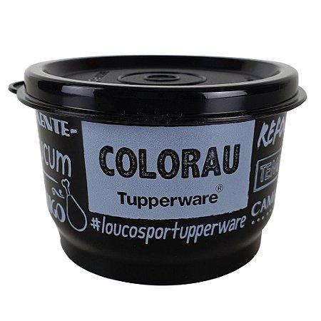 Tupperware Potinho Tempero PB Colorau 140ml