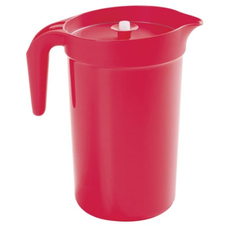Tupperware A Jarra Colors 3,8 litros
