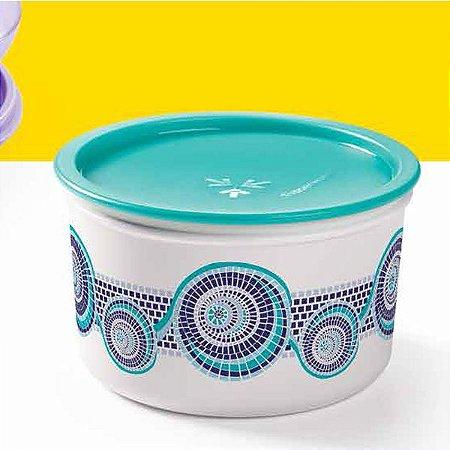 Tupperware Pote Master 1,5 litro