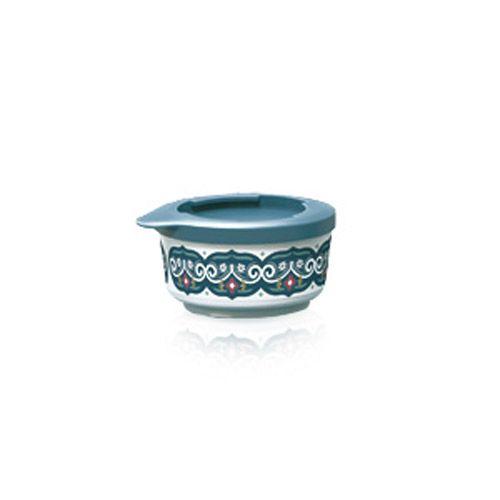 Tupperware Tigela Ilúmina Arabesco 200ml Verde