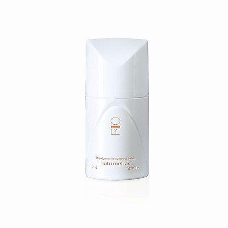 Nutrimetics Desodorante Antitranspirante Roll-on Rio 75ml
