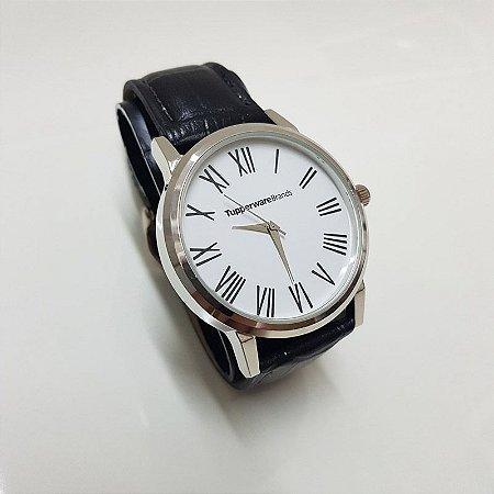 Relógio Tupperware Unissex
