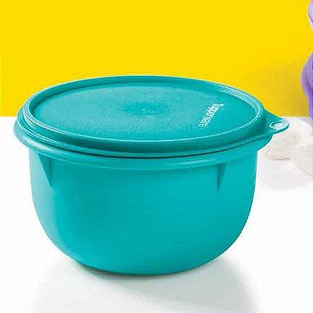 Tupperware Tigela Batedeira 1 litro Verde