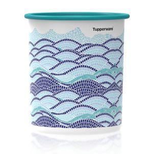Tupperware Super Instantânea Slim 4 Mar 4,2 Litros