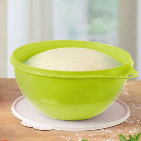 Tupperware Super Criativa 4,5 Litros Margarita