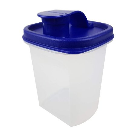 Tupperware Tupper Slim 350ml