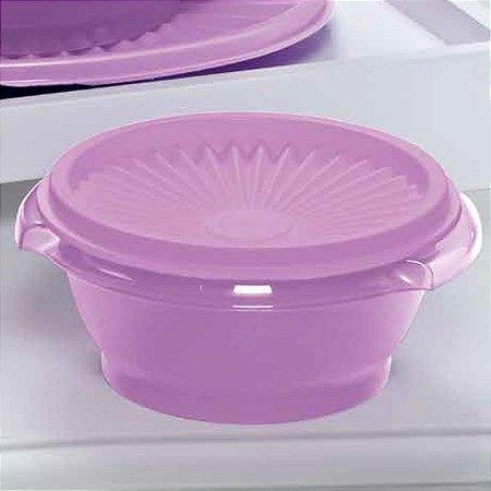 Tupperware Tigela Sensação 350ml Lilás