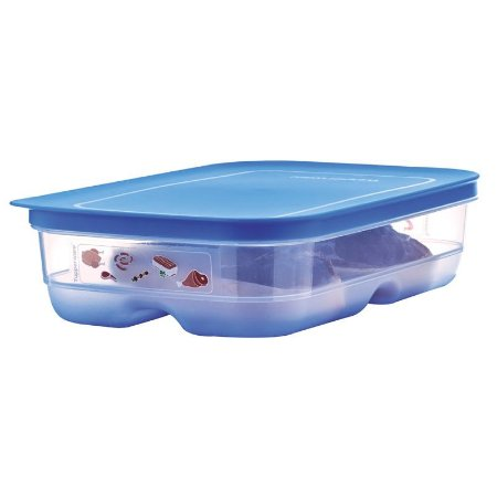 Tupperware Cool Mate 1,8 Litro
