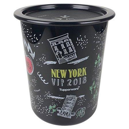 Tupperware Instantânea 1,3 Litro New York