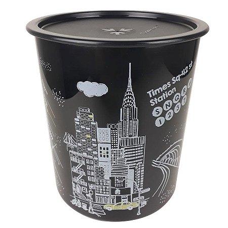 Tupperware Instantânea 3,3 litros New York