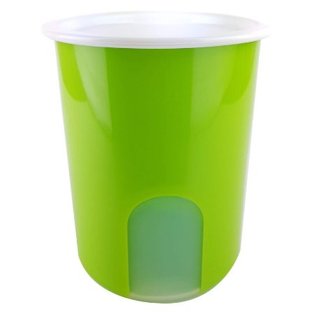 Tupperware  Visualware 1,3 litro