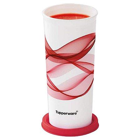 Tupperware Copo 350ml Energia
