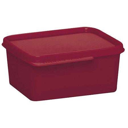 Tupperware Basic Line 500ml Cherry