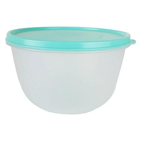 Tupperware Tigela Visual 2 litros