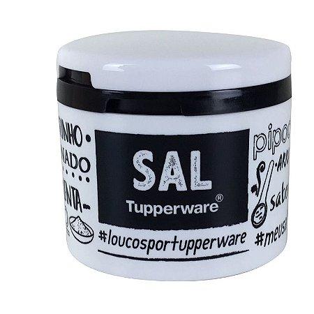 Tupperware Porta Tempero Mesa PB Saleiro