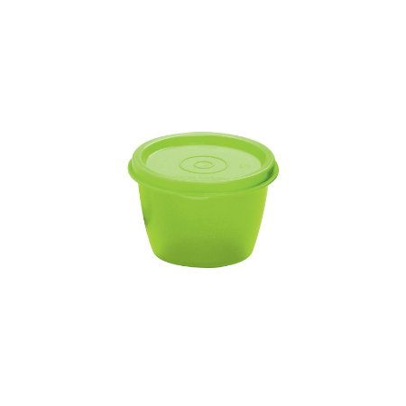 Tupperware Duo Kups 100ml