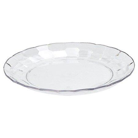 Tupperware Prato Prisma