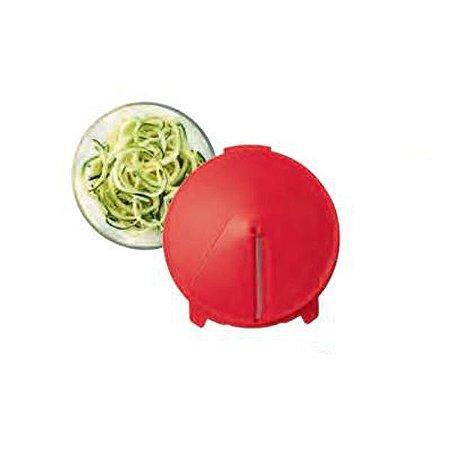 Tupperware Espaguete Fino Fusion Master