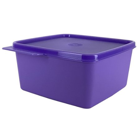 Tupperware Basic Line 1,2 Litro