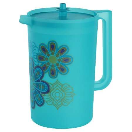 Tupperware A Jarra 3,8 Litros Florida
