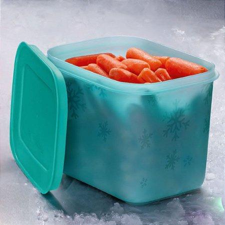 Tupperware Freezer Line Mirtilo 1,1 lItro