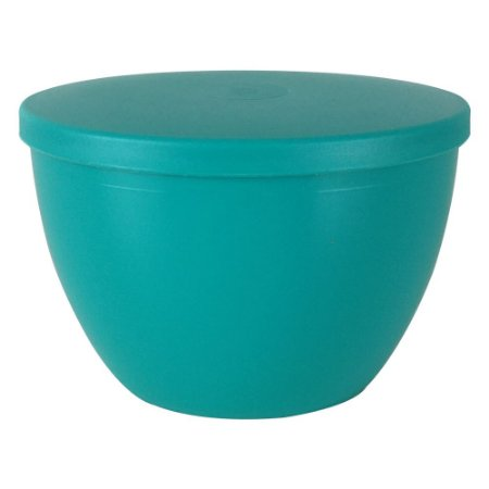 Tupperware Tigela para Dip Floresta Verde 470ml
