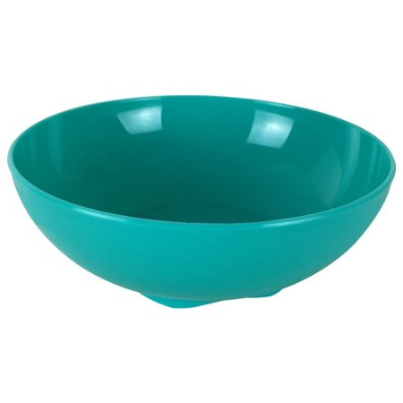 Tupperware Tigela Floresta 700ml Verde