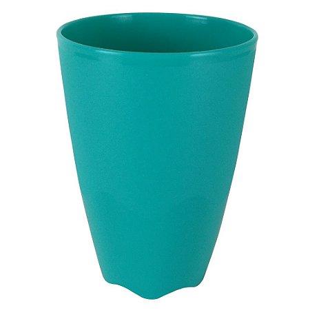 Tupperware Copo Floresta 525ml Verde