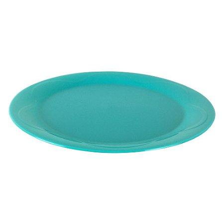 Tupperware Prato Floresta Verde 28cm