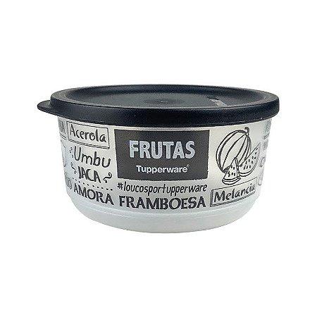 Tupperware Refri Line Frutas PB 530ml