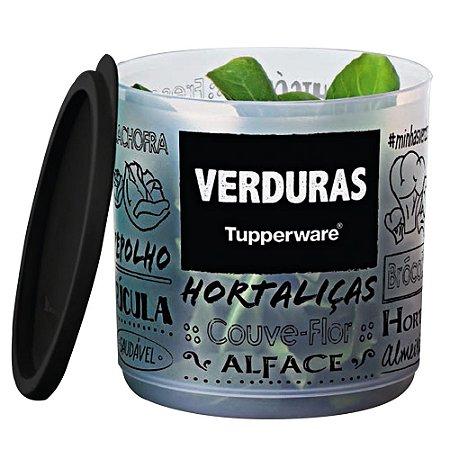 Tupperware Refri Line Verduras PB 1,1 Litro